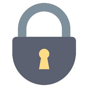 <em>Conoscenza</em><br><b>Sicurezza dei dati</b>