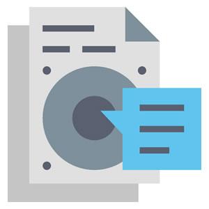 <em>Gestion</em><br><b>Controllo e gestione delle versioni</b>