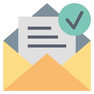 <em>Servizi in linea PaperOffice</em><br><b>MailConnect: monitoraggio POP3 diretto del server di posta</b>