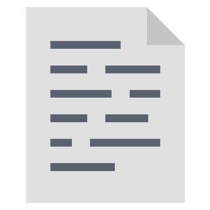 <em>Gestion</em><br><b>Documenti ed elenco di documenti</b>