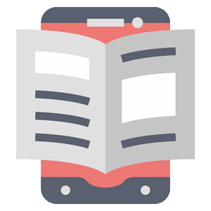 <em>Gestion</em><br><b>Stampante PDF virtuale (vPrinter)</b>