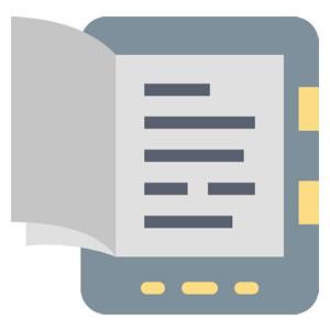 <em>Gestion</em><br><b>Riconoscimento del testo OCR</b>